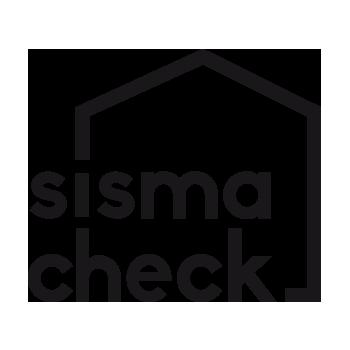 Sisma Check check-up gratuito rischoo sismico appartamento